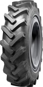 agriculture_tire_linglong